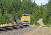 alta train