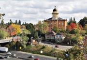 Auburn Historic-Courthouse-Fall-4-1_web