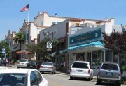 DowntownAuburn1