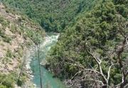 North-Fork-American-River