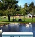 Meadow Vista Park