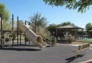 mv park play structures