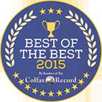 best-of-2015-logo3
